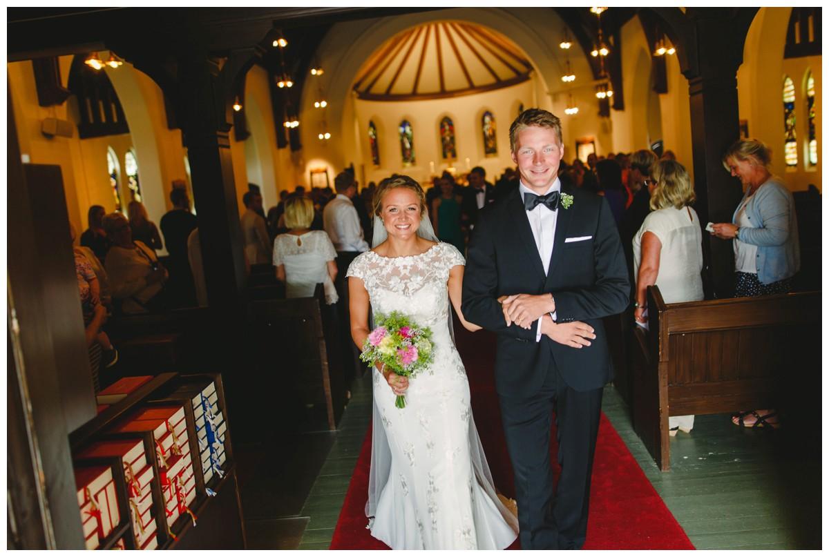 ingridogerik_0434_wedding photographer norway.jpg