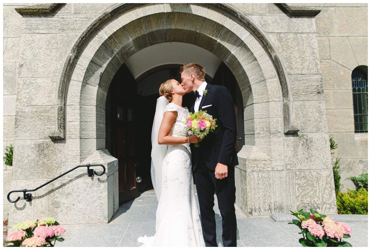 ingridogerik_0543_wedding photographer norway.jpg