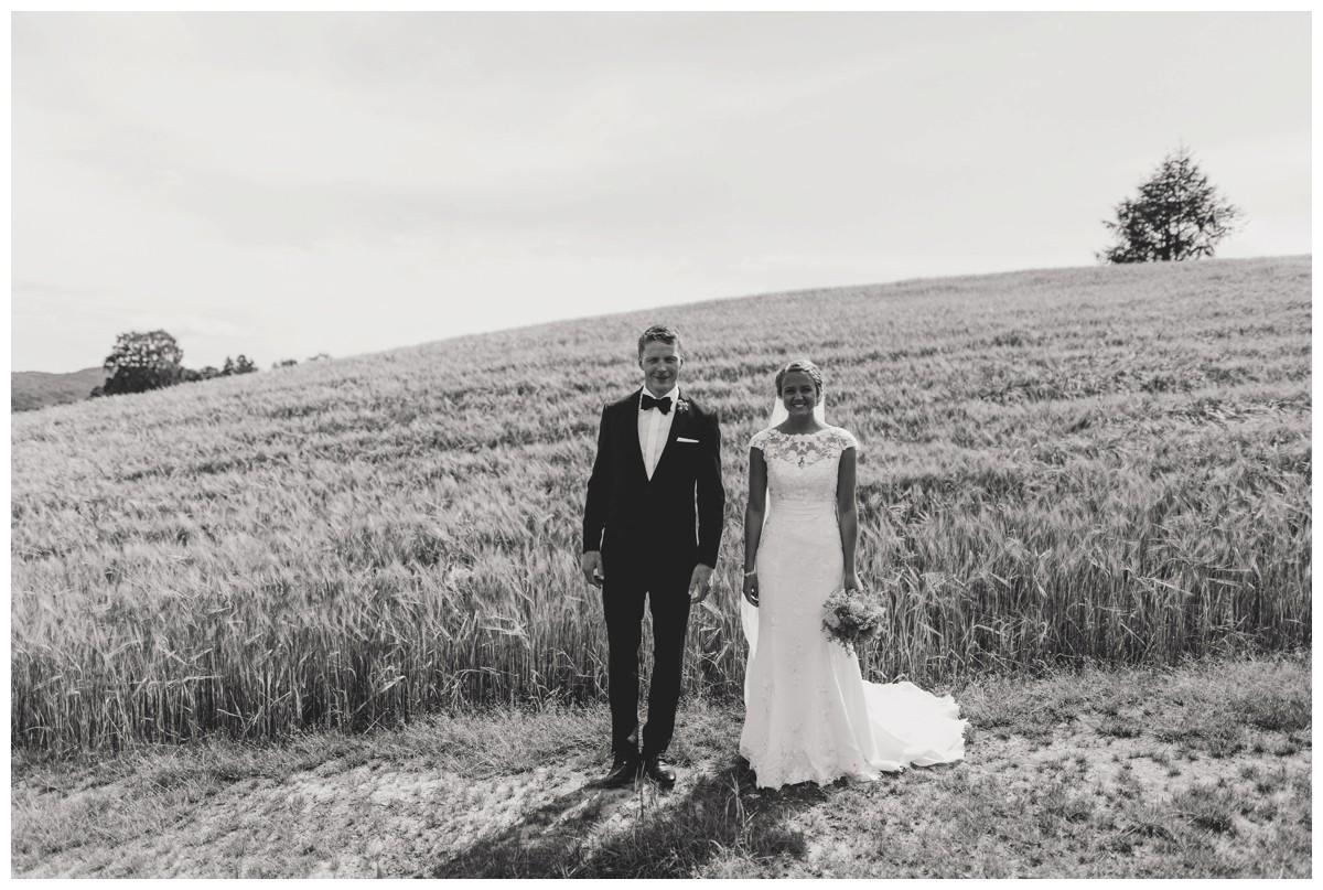 ingridogerik_0874-Edit_bw_wedding photographer norway.jpg