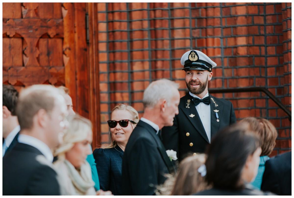 _MG_5898_wedding photographer norway.jpg