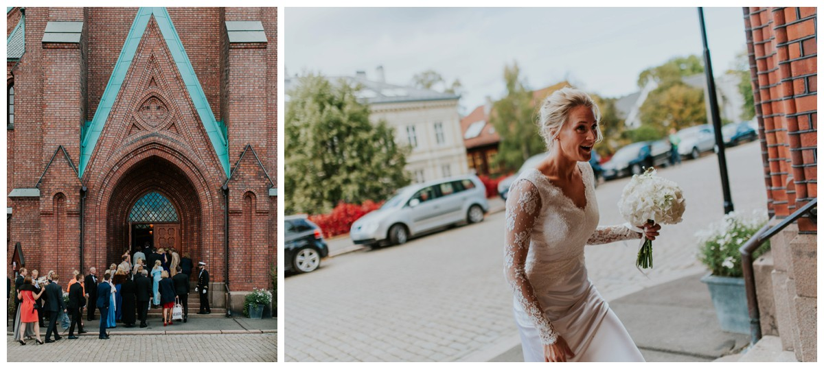 _MG_5921_wedding photographer norway.jpg