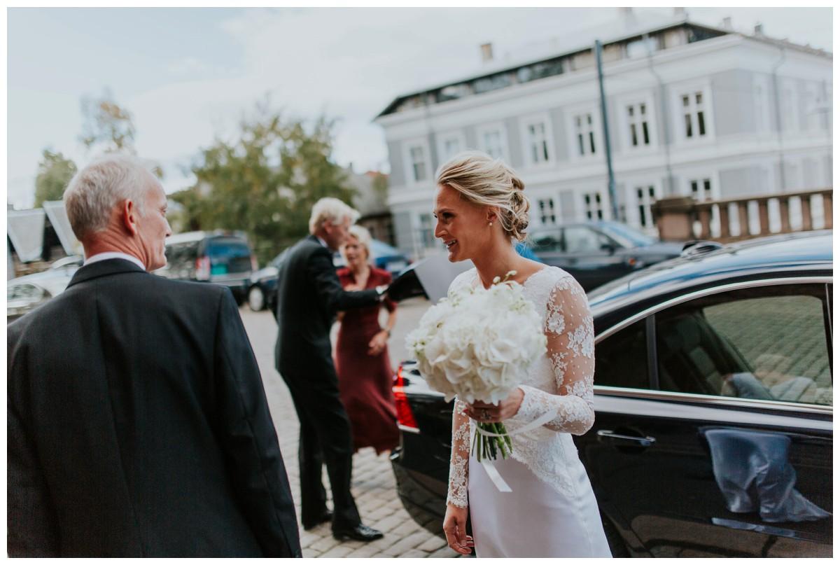 _MG_5952_wedding photographer norway.jpg