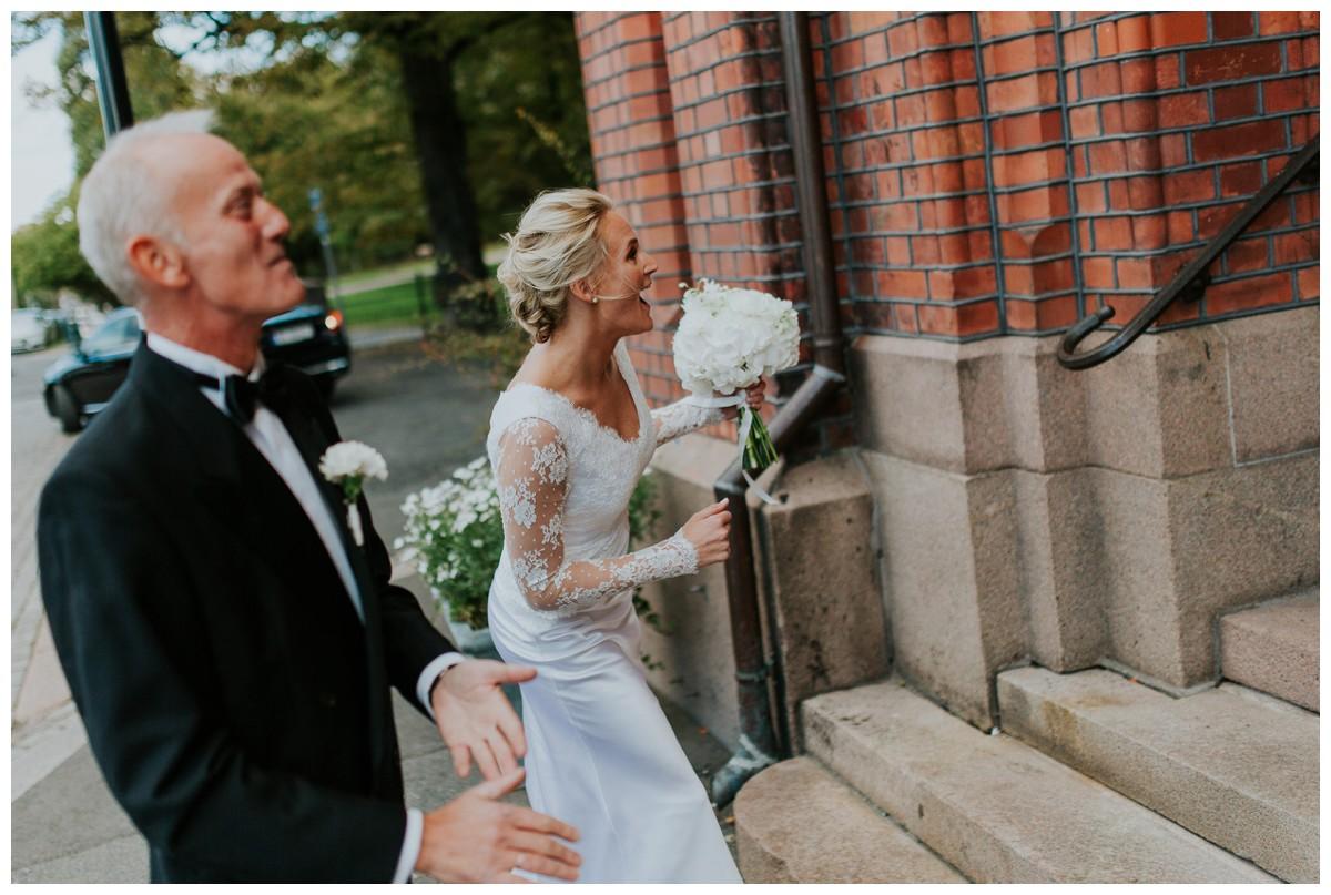 _MG_5961_wedding photographer norway.jpg