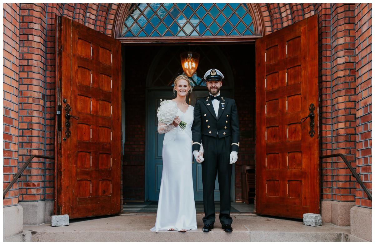 _MG_6241_wedding photographer norway.jpg