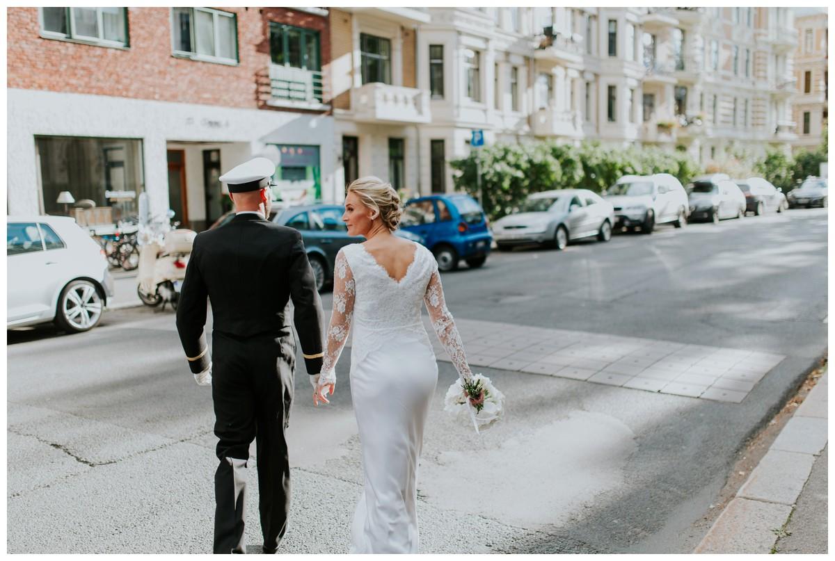 _MG_6393_wedding photographer norway.jpg