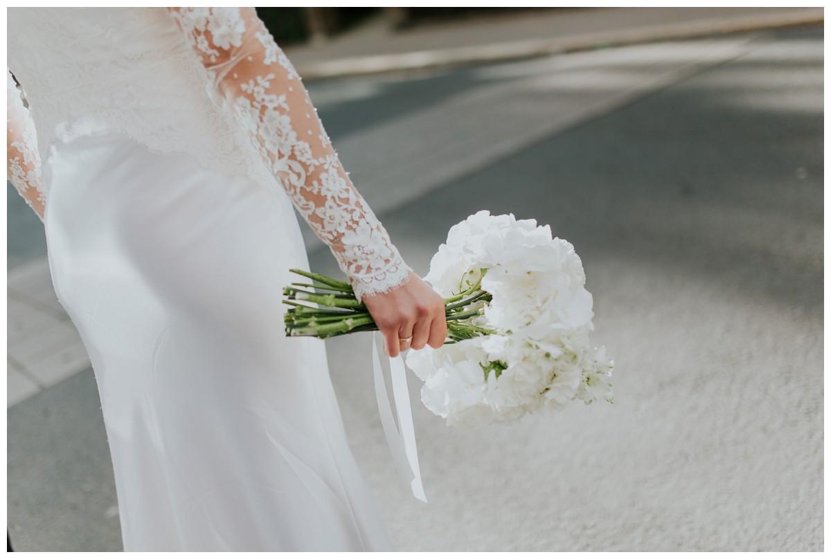 _MG_6417_wedding photographer norway.jpg