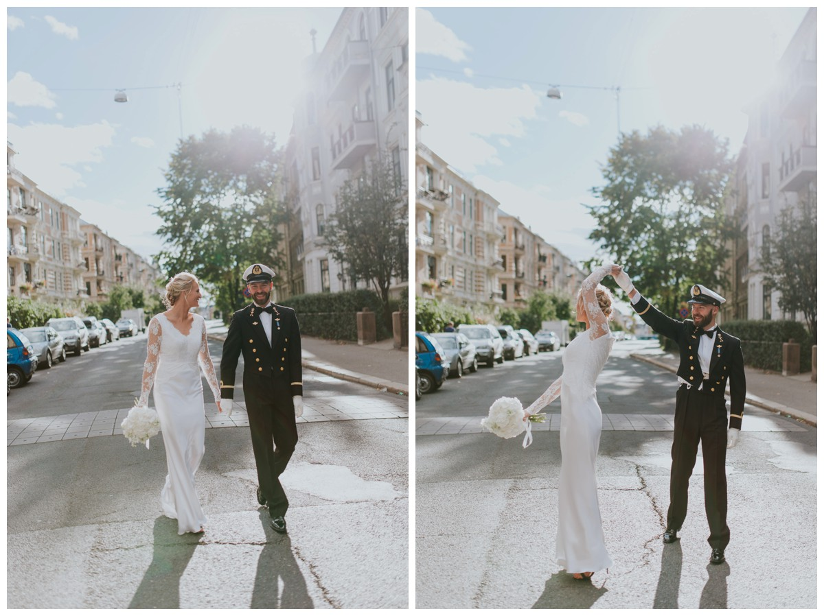 _MG_6434_wedding photographer norway.jpg
