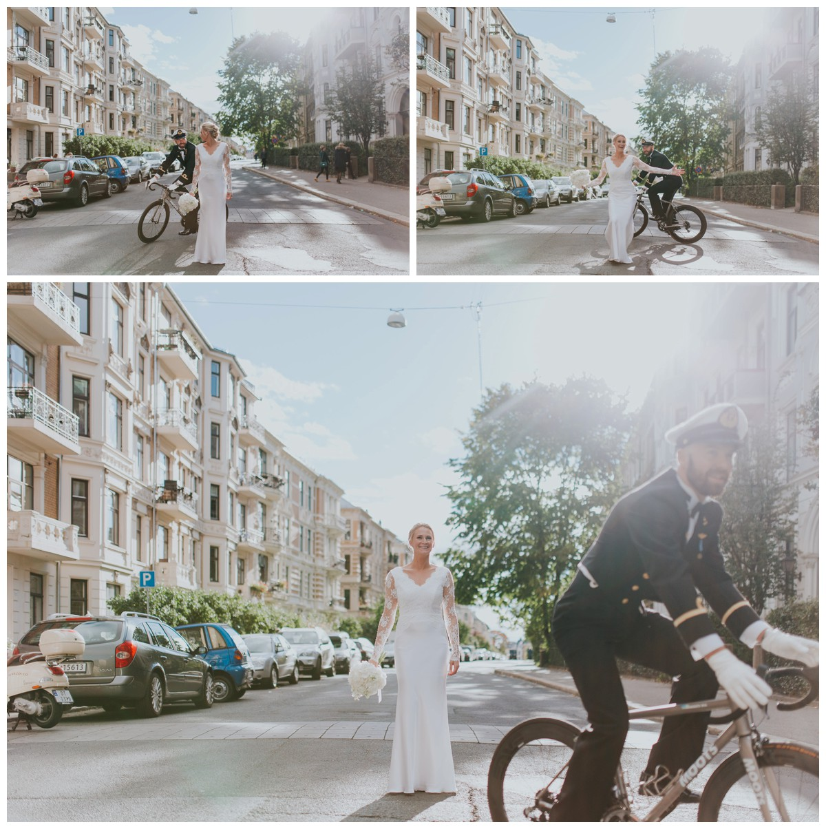 _MG_6464_wedding photographer norway.jpg