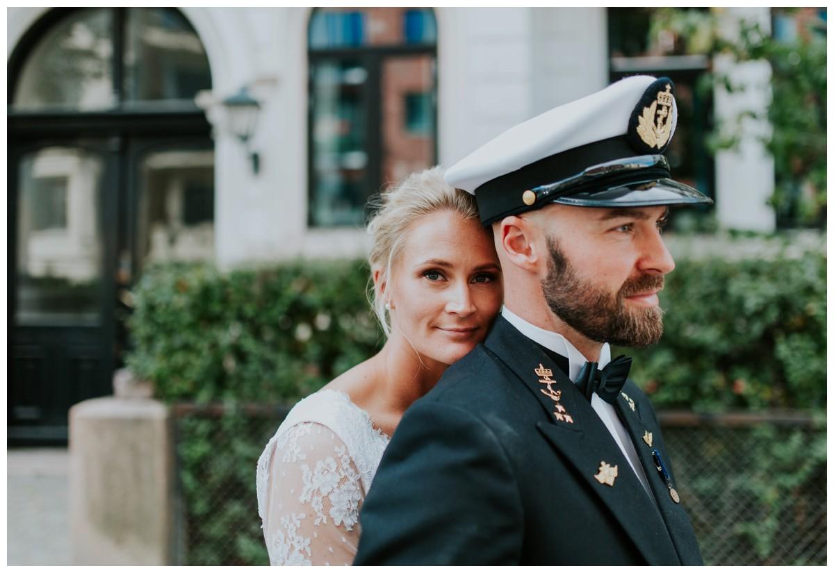 _MG_6530_wedding photographer norway.jpg