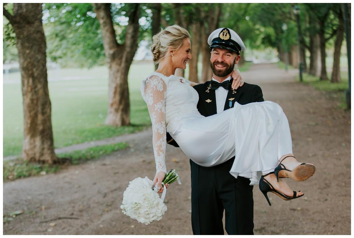_MG_6643_wedding photographer norway.jpg