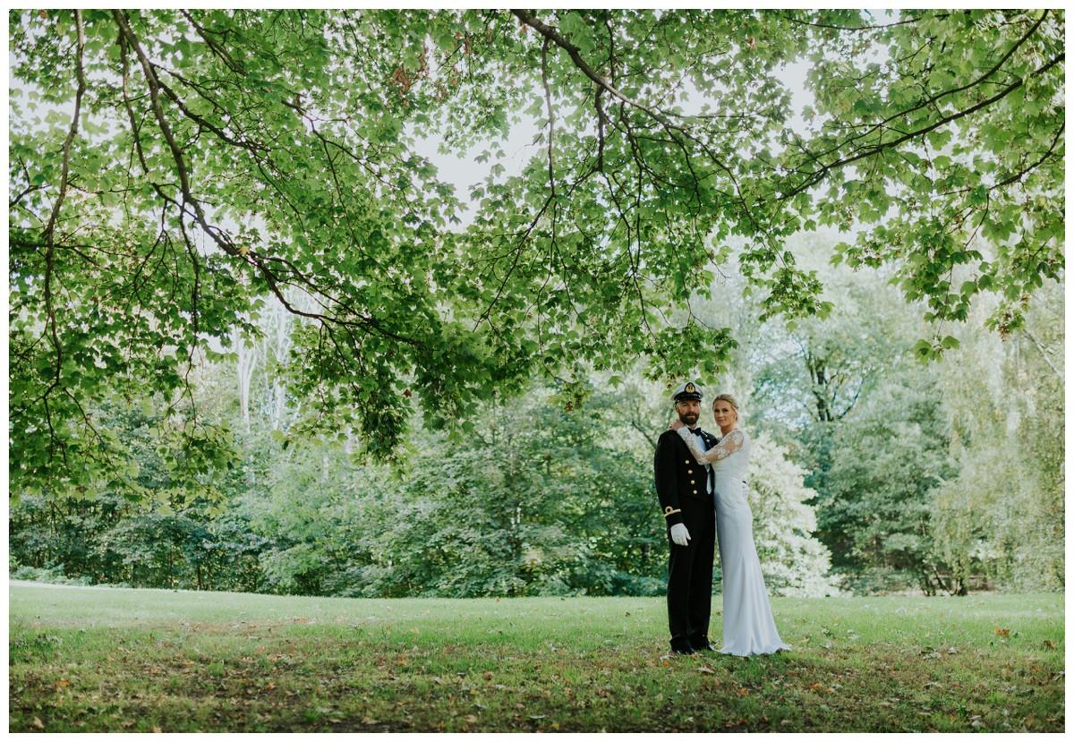 _MG_6662_wedding photographer norway.jpg