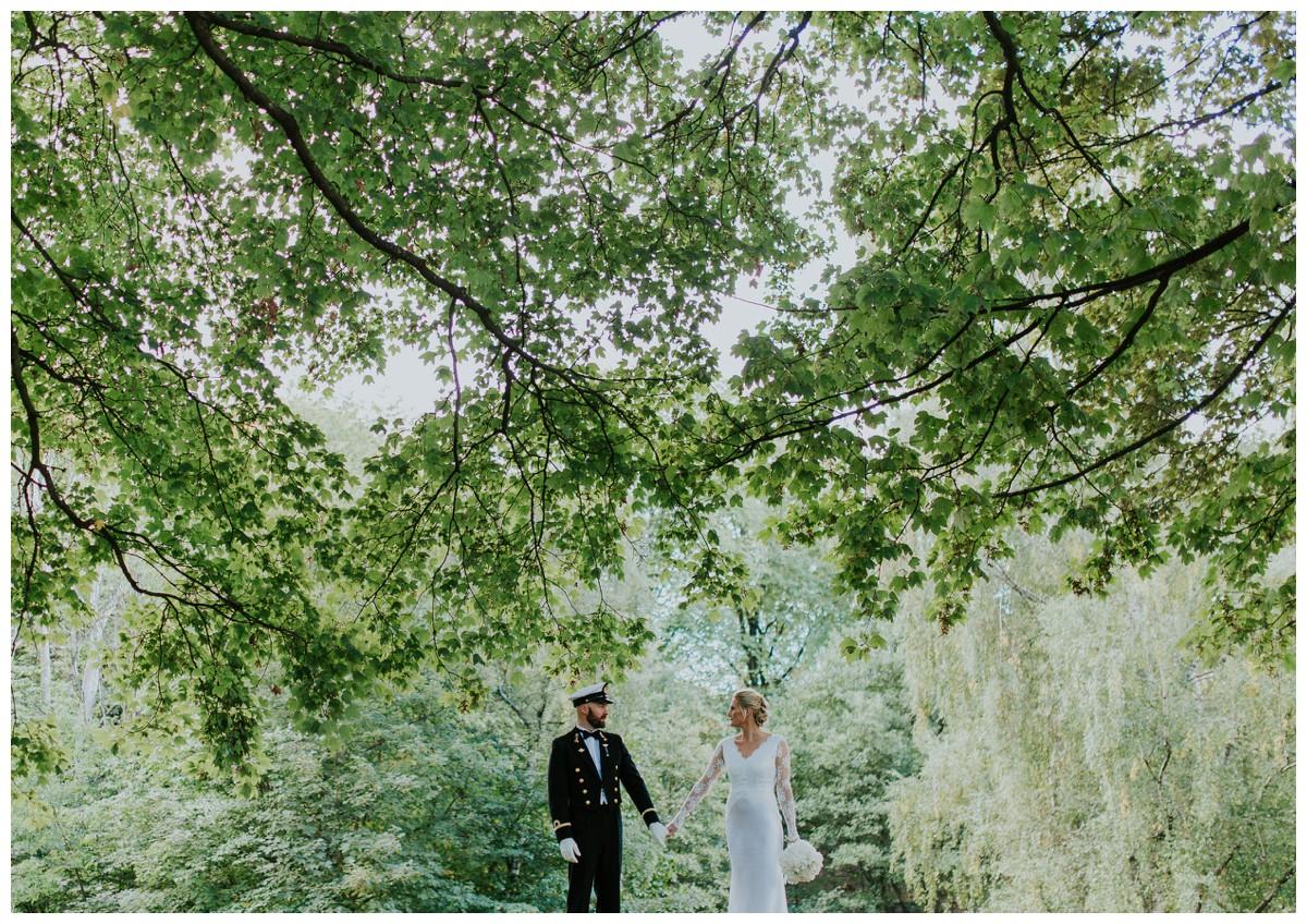 _MG_6657_wedding photographer norway.jpg