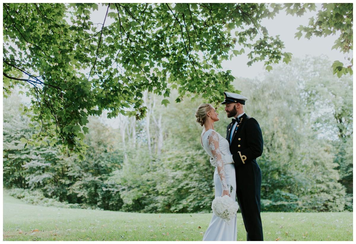 _MG_6696_wedding photographer norway.jpg