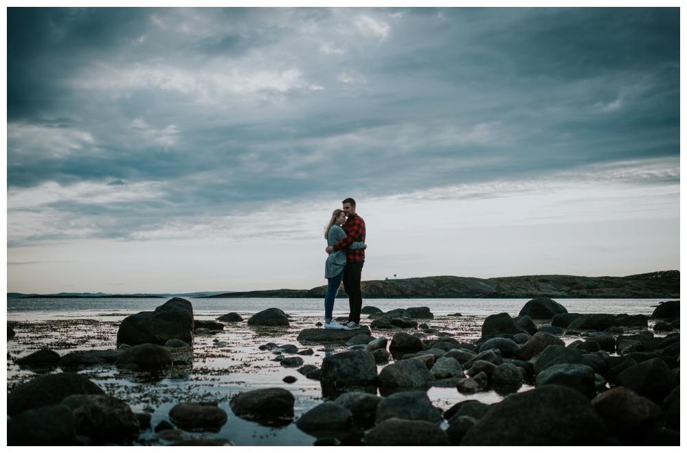 meretheoglars_mai16_0195_couple photographer norway.jpg