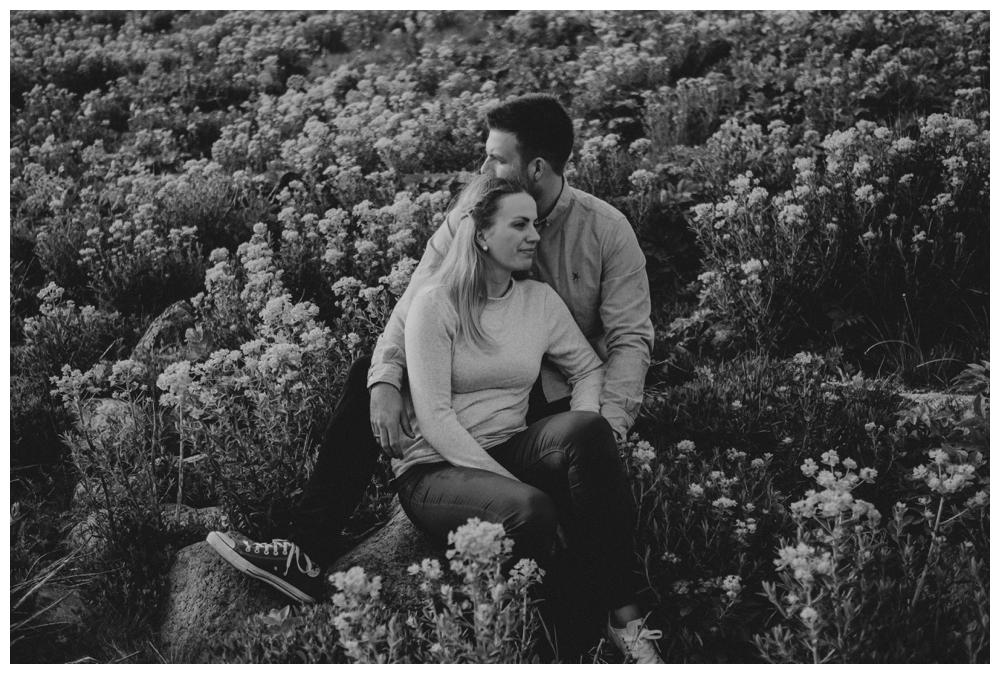 meretheoglars_mai16_0277_couple photographer norway.jpg