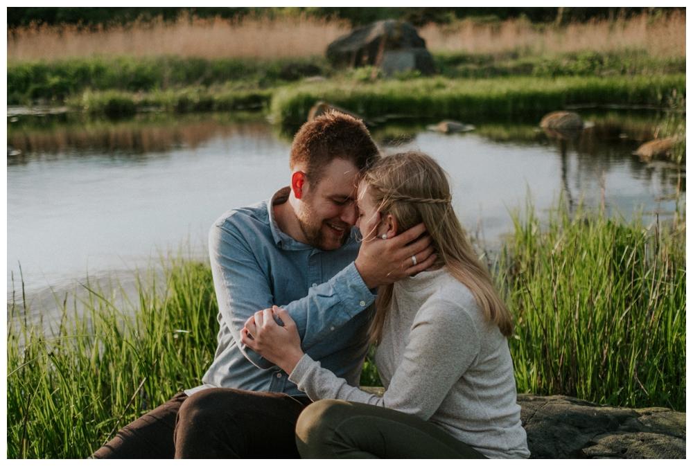 meretheoglars_mai16_0507_couple photographer norway.jpg