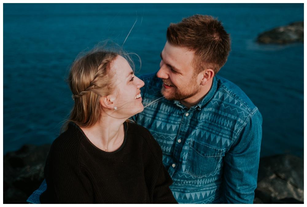 meretheoglars_mai16_0649_couple photographer norway.jpg