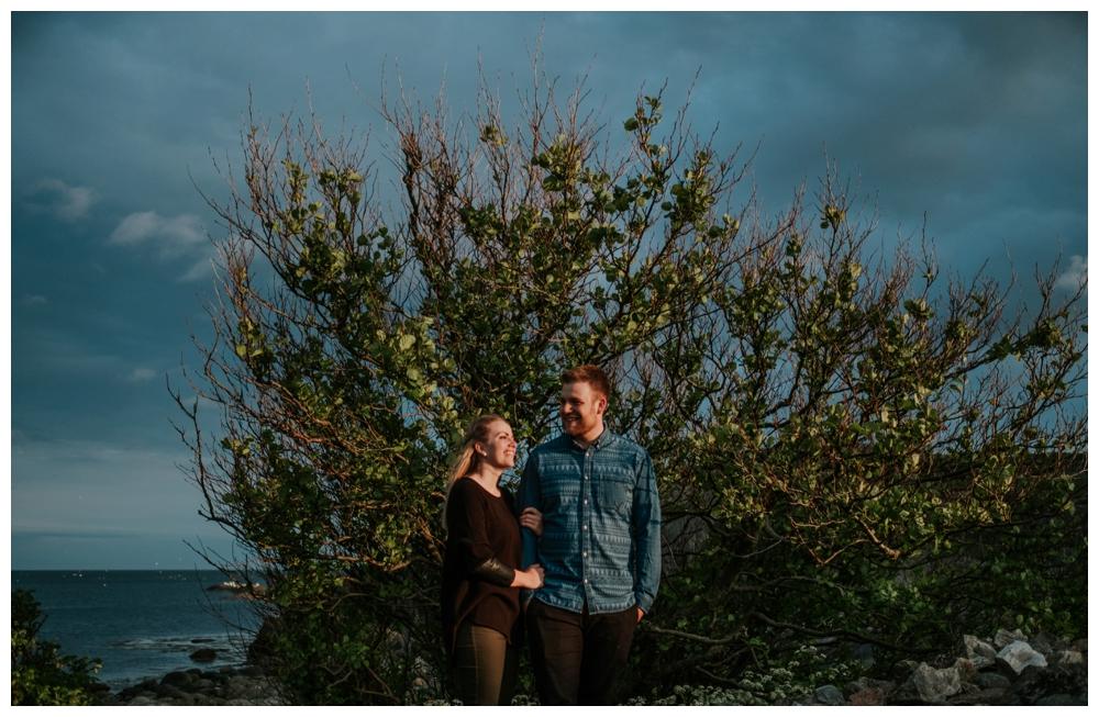 meretheoglars_mai16_0865_couple photographer norway.jpg