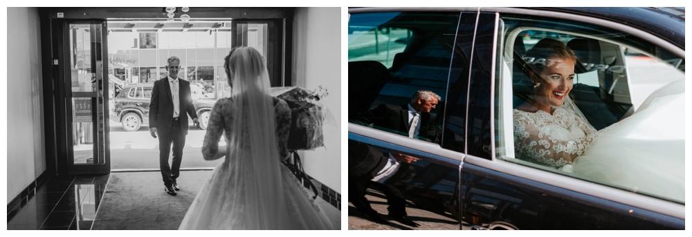therese+thomas_juli2016_0348_wedding photographer norway.jpg