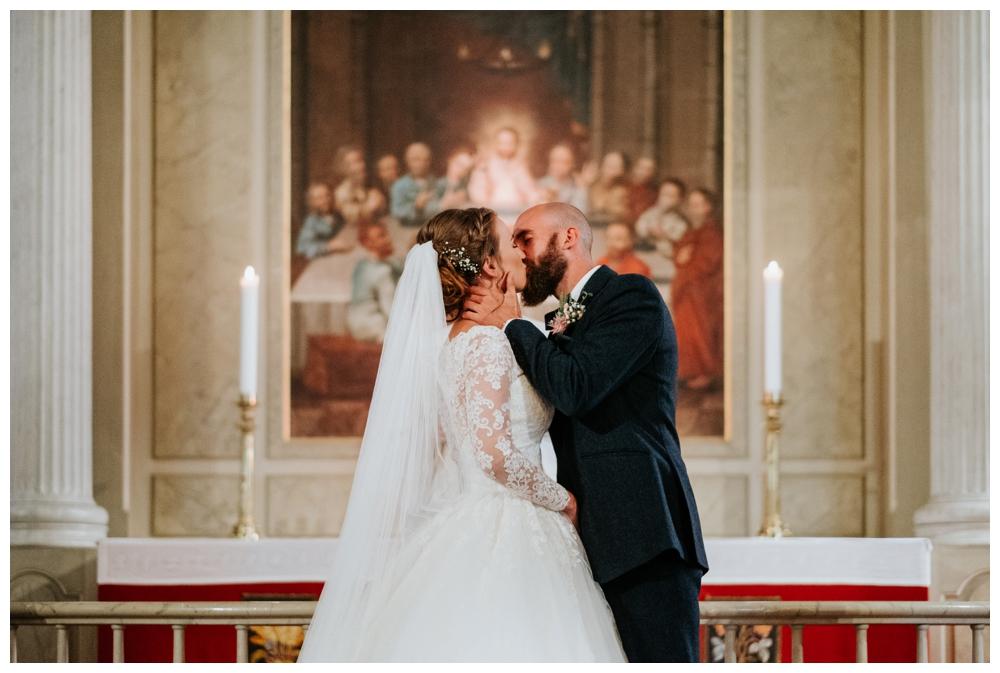 therese+thomas_juli2016_0744_wedding photographer norway.jpg