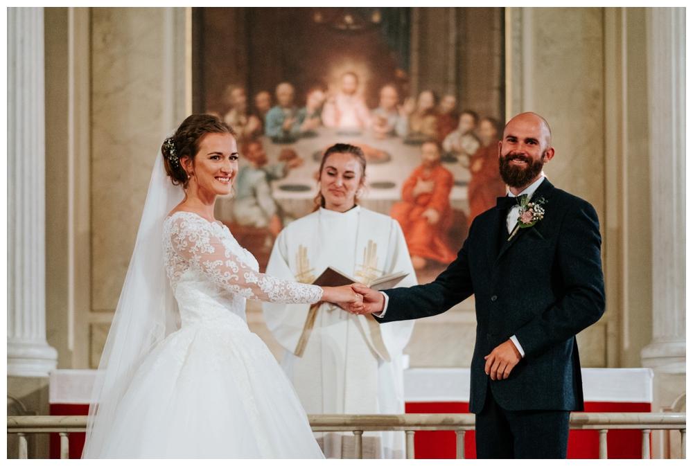 therese+thomas_juli2016_0753_wedding photographer norway.jpg