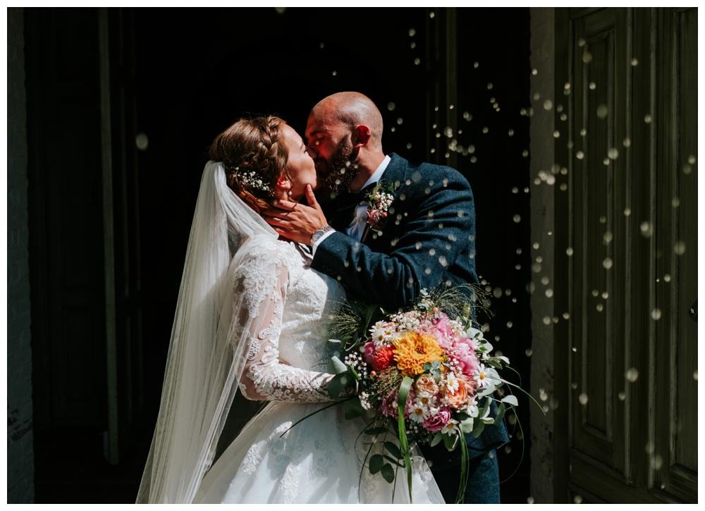 therese+thomas_juli2016_1005_wedding photographer norway.jpg