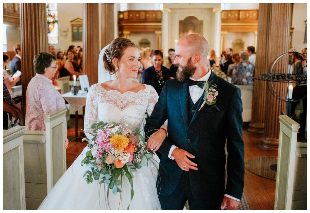 therese+thomas_juli2016_0856_wedding photographer norway.jpg