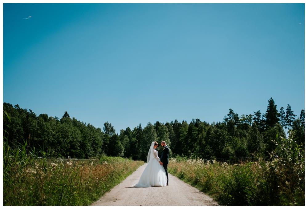 therese+thomas_juli2016_1286_wedding photographer norway.jpg