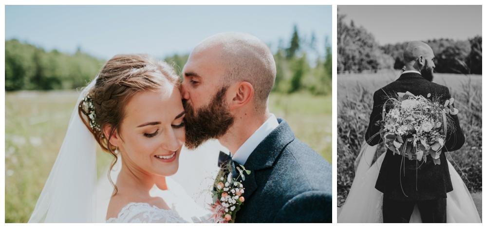 therese+thomas_juli2016_1200_wedding photographer norway.jpg