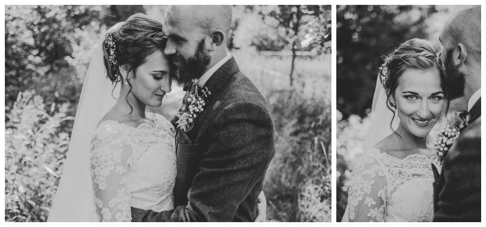 therese+thomas_juli2016_1334_wedding photographer norway.jpg