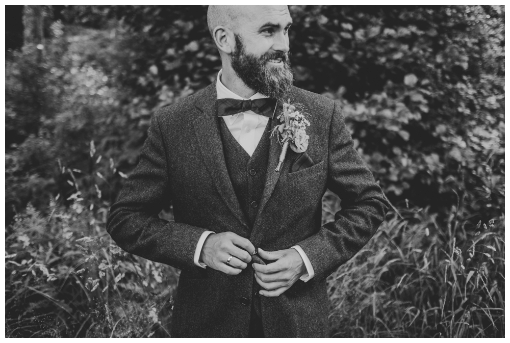 therese+thomas_juli2016_1381_wedding photographer norway.jpg