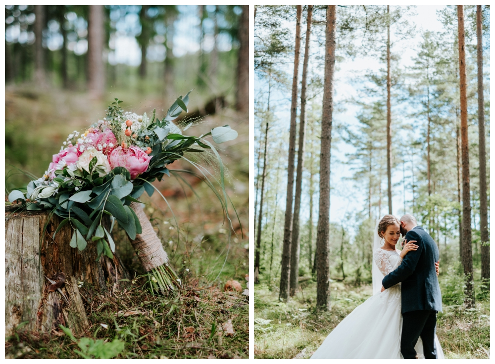 therese+thomas_juli2016_1545_wedding photographer norway.jpg