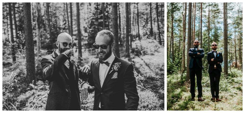 therese+thomas_juli2016_1659_wedding photographer norway.jpg