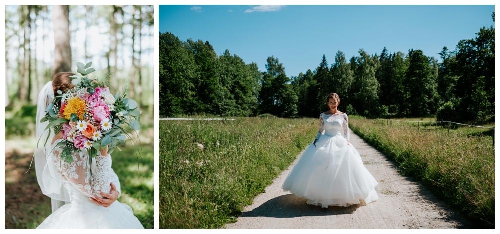 therese+thomas_juli2016_1695_wedding photographer norway.jpg
