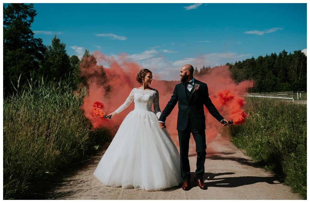 therese+thomas_juli2016_1766_wedding photographer norway.jpg