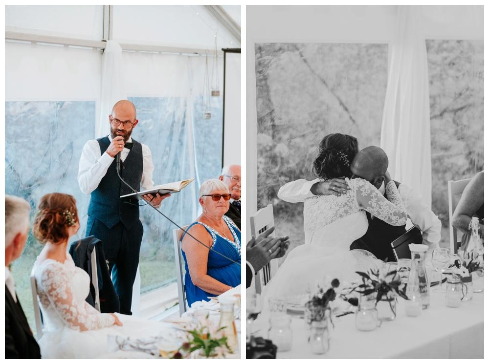 therese+thomas_juli2016_2371_wedding photographer norway.jpg