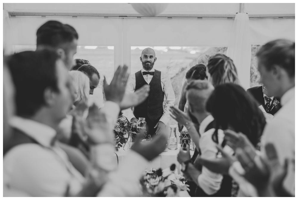 therese+thomas_juli2016_2485_wedding photographer norway.jpg