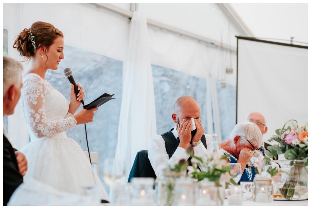 therese+thomas_juli2016_2600_wedding photographer norway.jpg