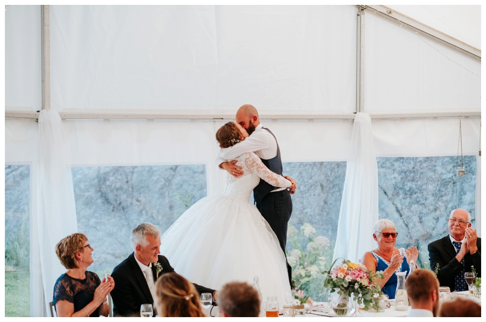 therese+thomas_juli2016_2660_wedding photographer norway.jpg
