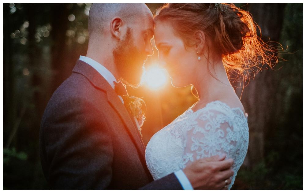 therese+thomas_juli2016_3017_wedding photographer norway.jpg