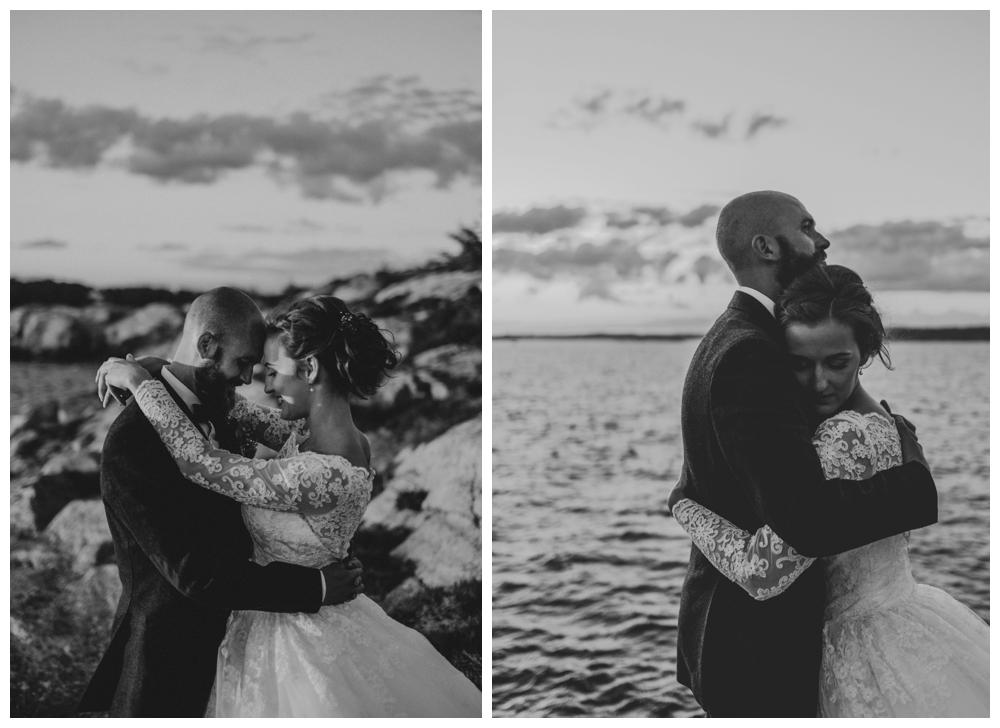 therese+thomas_juli2016_3185_wedding photographer norway.jpg