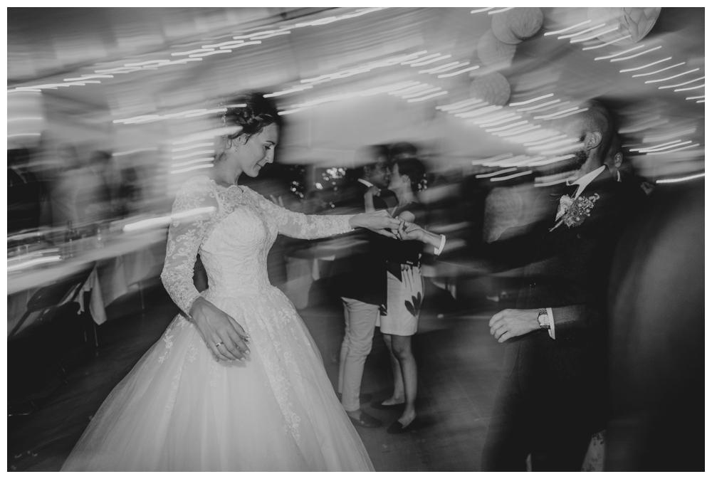 therese+thomas_juli2016_3505_wedding photographer norway.jpg