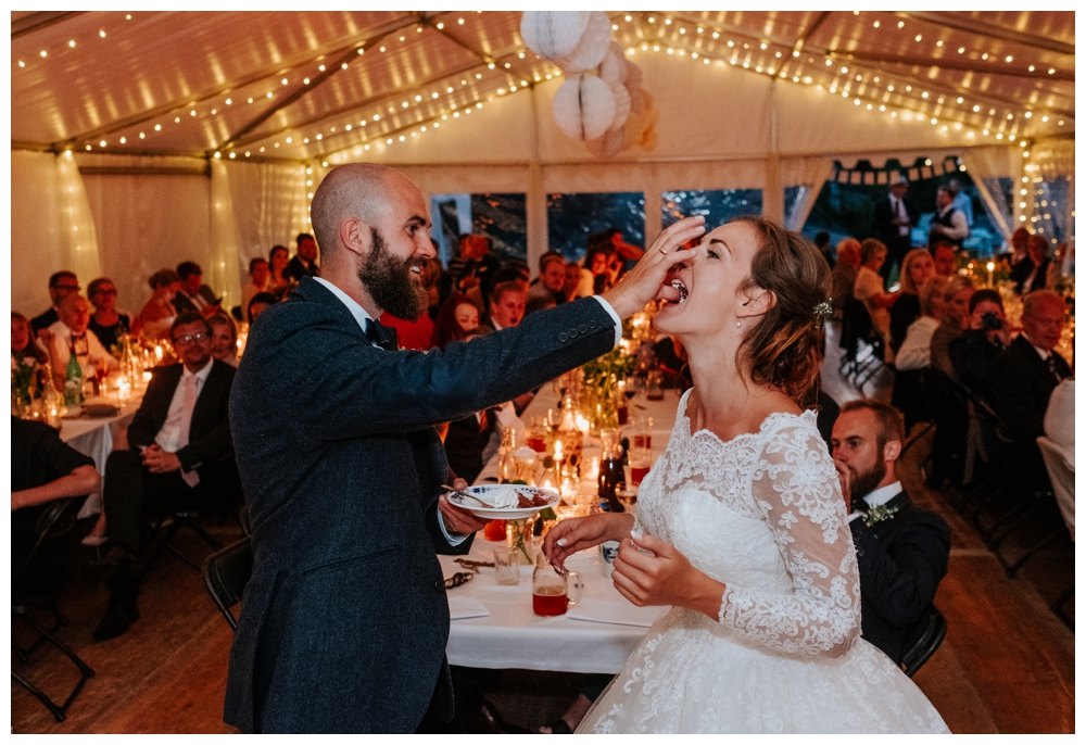 therese+thomas_juli2016_3399_wedding photographer norway.jpg
