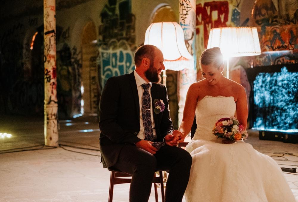 ingvild+larskristian_0243_bryllup skien telemark.jpg