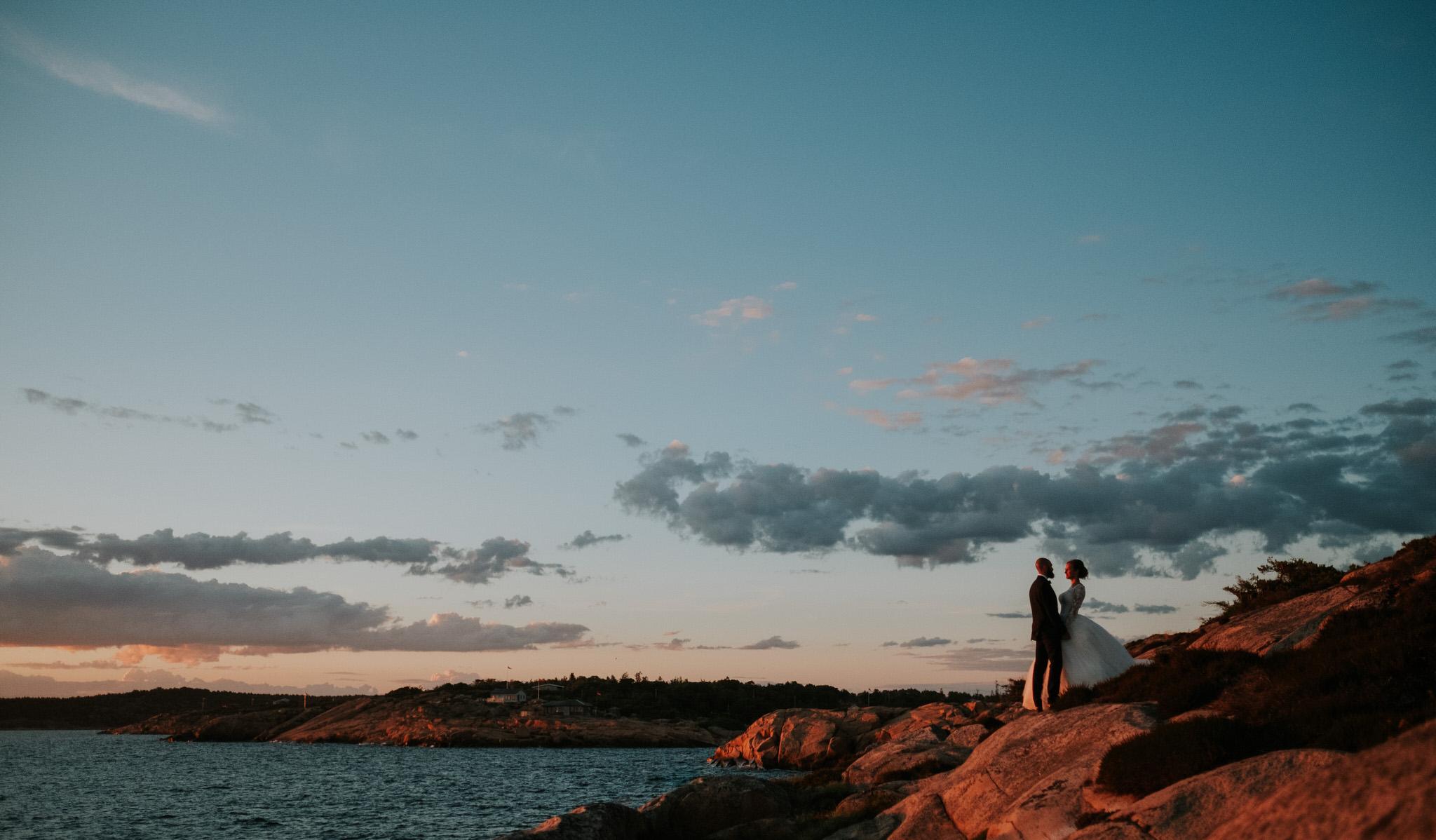 fotograf bryllup fredrikstad 3.jpg