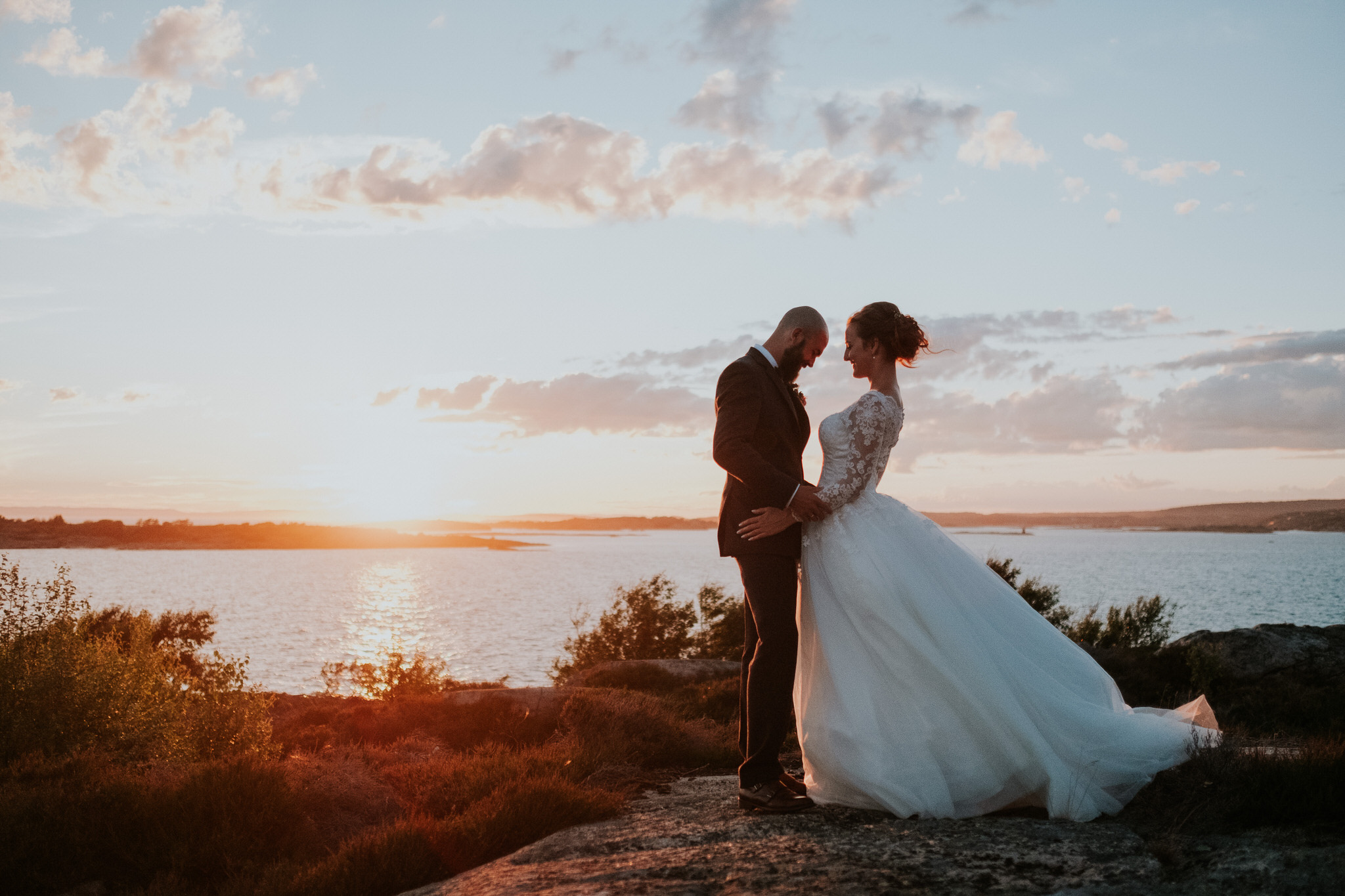 fotograf bryllup fredrikstad 9.jpg