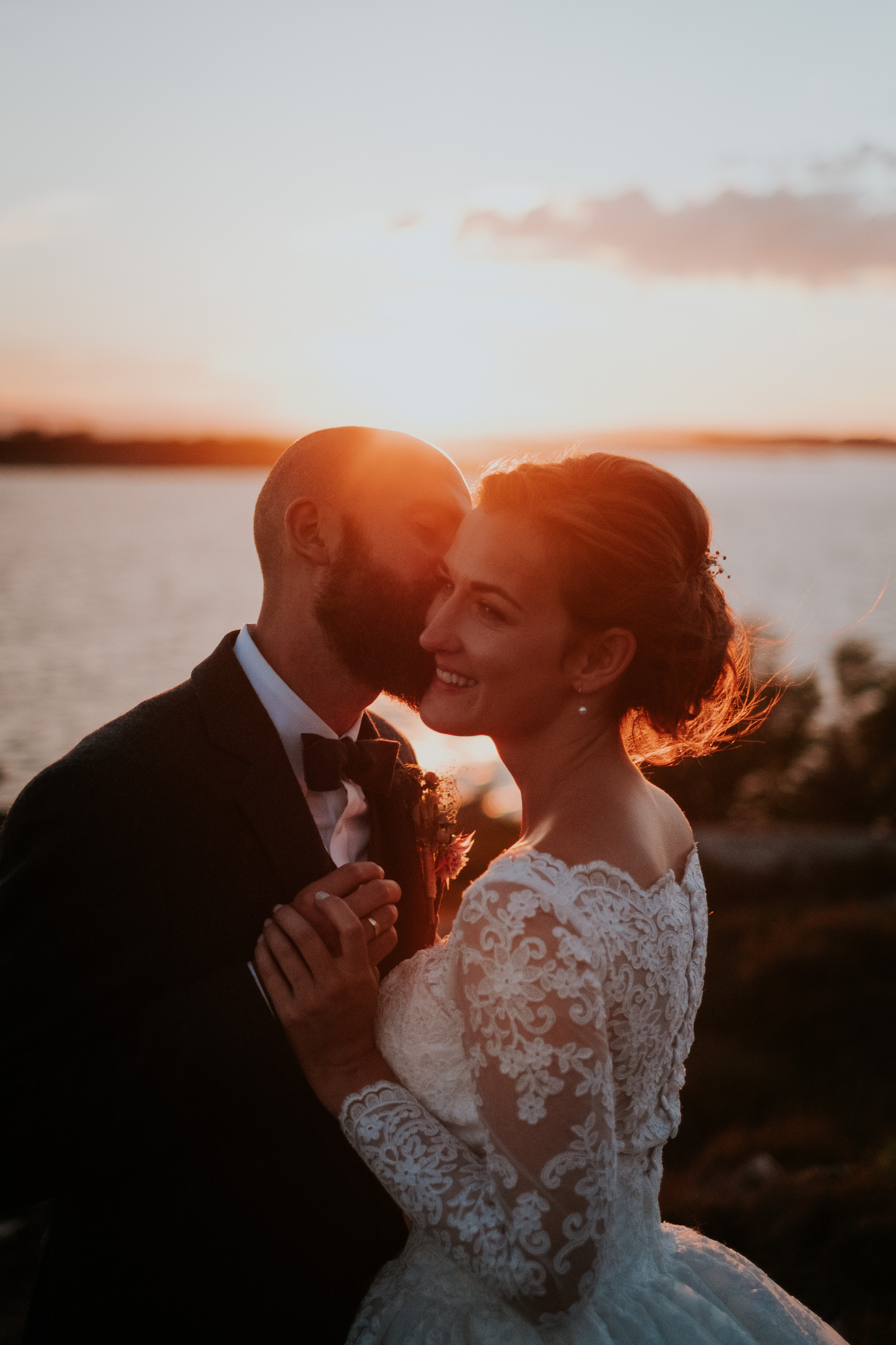 fotograf bryllup fredrikstad 8.jpg