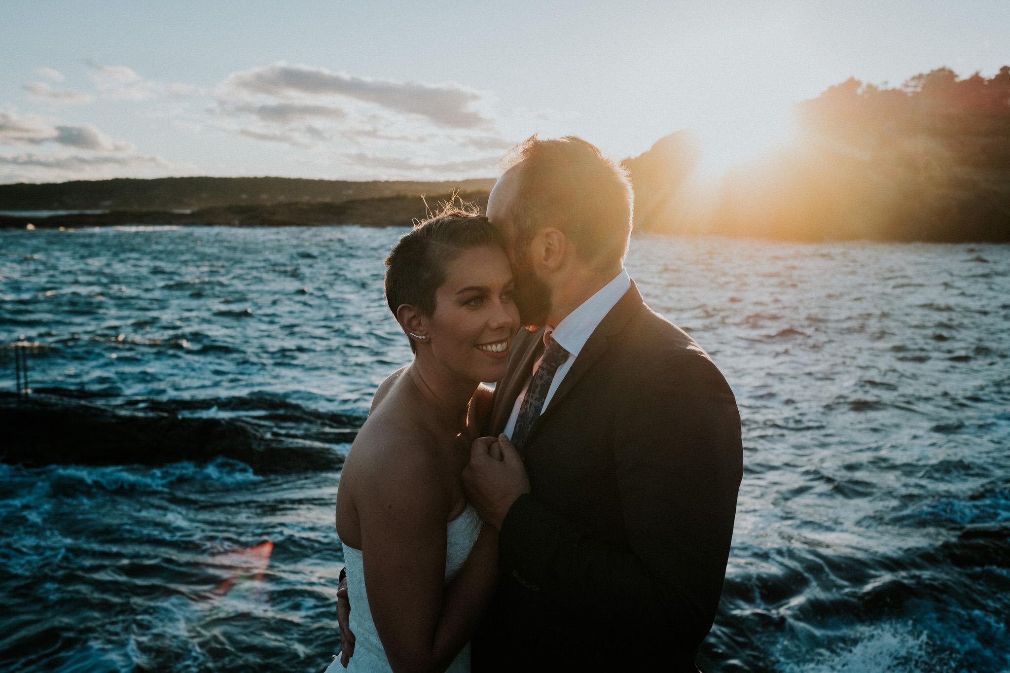 fotograf bryllup skien 1.jpg