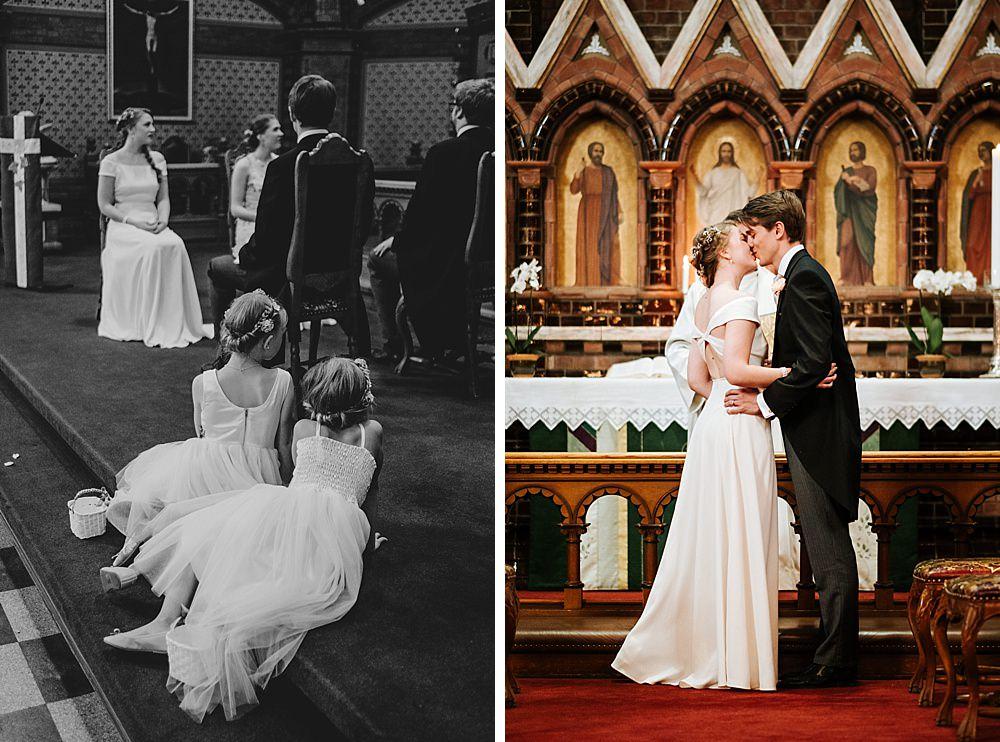 bryllupsfotograf-telemark-brevik-klokkerholmen_007.JPG