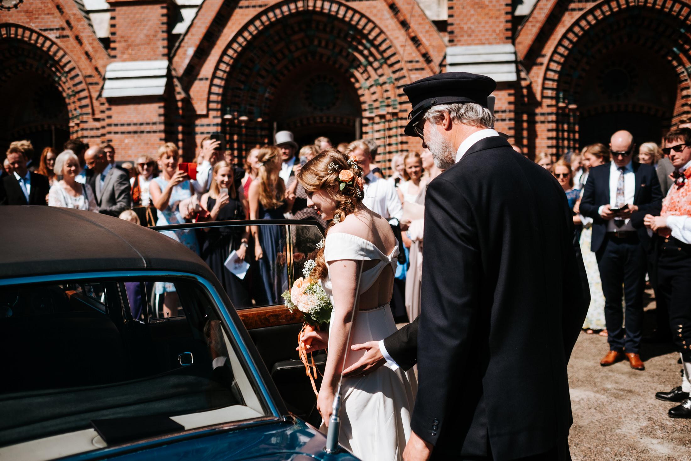 bryllupsfotograf-telemark-brevik-klokkerholmen_012.JPG